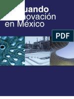 Evaluando La Innovacion en Mexico CIDAC