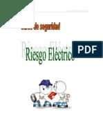 Manual_RIESGO_ELECTRICO.pdf