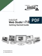 Getting_Started_Guide_v70.pdf