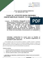 DB.plan.Violenta.2011 2012