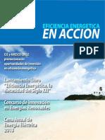 news-enero-2013.pdf