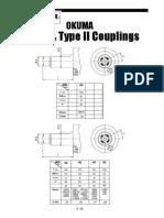Programing Training Strung OKUMA-OSP100 | Variable (Computer