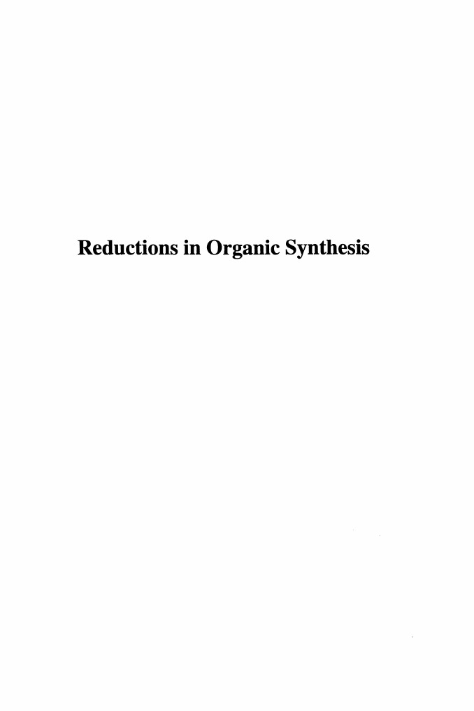 stereochemical aspects of organolithium compounds siegel jay gawley robert e