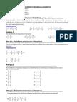 2_4 Πρόσθεση ομώνυμων κλασμάτων