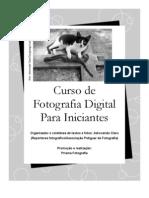 apostila+fotografia