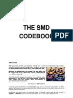 SMD_Catalog222