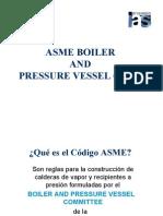 2- Presentación ASMEVIII