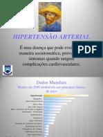 1- HIPERTENSÃO ARTERIAL.ppt