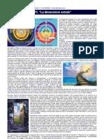 dimensione_astrale.pdf