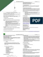 Pf Manual 300