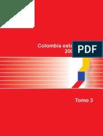 COL_ESTADISTICA_2000_2010_TOMO3.pdf