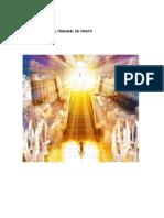 Eventos Profeticos de Los Ultimos Tiempos 6 (Autoguardado)