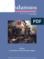 08 Articulo Andamios (UACM)