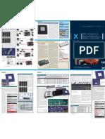 testberichte.pdf