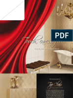 Topclass.pdf