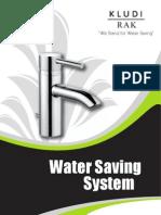 Water Saving.pdf