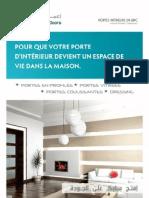 E3MAR DOORS 2013.pdf