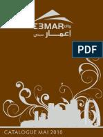 catalogue_eemar_city.pdf