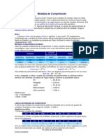 Medidas de Comprimento.docx