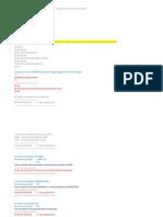 Tramas de La Alarma GSM_3 (Sim900)