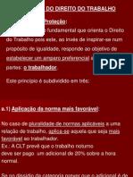 Rotinas_trabalhistas_-_aula.ppt