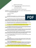 DECRETO SUPREMO Nº 089-2006-PCM - Registro Nacional de Sanciones de Destitución y Despido - RNSDD