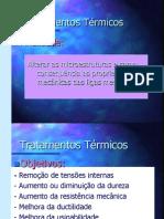 1 Aula - Tratamentos Térmicos (07_10)