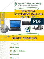 42767890-DELL-Complete-Report.ppt