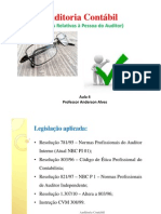 Aula_4_-_Normas_relativas_ao_auditor_Slides.pdf