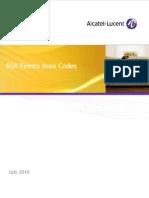 BSR_Femto_Area_codes_v1.8.pdf