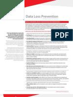 wg_data_loss_prevention.pdf