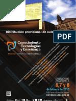 CONGRESO COMPOSTELA Distribucion_definitiva8