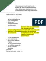 Act 1 2 3 4 Corregidos