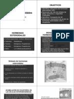 1 Hormonas esteroideas 2012.pdf
