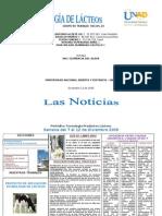 301105_Periodico_10[1]