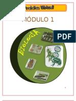 Biologia Capitulo 2