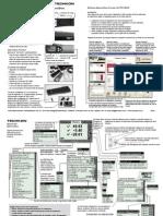 Short Manual SD Esp