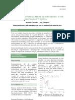 Medição do potencial redox do citocromo  c por espectrofotometria de UV [FICHEIRO PARA IMPRIMIR].pdf