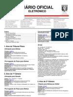 DOE-TCE-PB_736_2013-03-26.pdf
