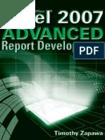 Wiley.Excel.2007.Advanced.Report.Development.Mar.2007.pdf
