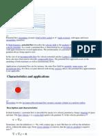 Potential flow.pdf