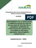 Comercialización Huevos.pdf
