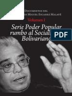 VOL 1 Documentos Dr Carlos Escarra-Discursos.pdf