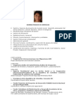 Cv-portafolio de Servicios Lmr (2)