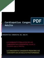 cardiop_congen_adulto