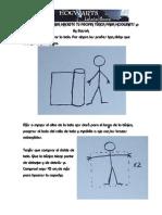 tutorial-tunica-hogwarts.pdf