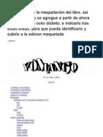 LibroYoMango.doc
