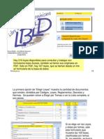 Manual Usuario Base Legal RD