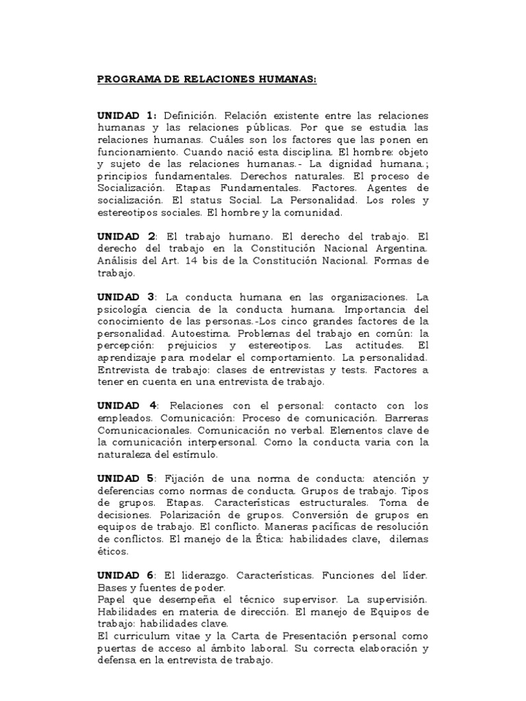 Vistoso Carta De Cubierta Del Curriculum Vitae Del Técnico De ...