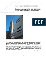 Estabilidad de Las Construcciones h.A